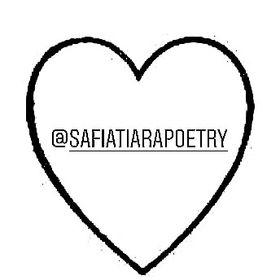 Safia Tiara