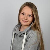 Kristin Fægri