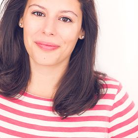 Cristina Sciarra | The Roaming Kitchen