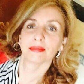 Carmela Napoletano