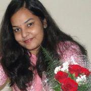 Ambika Roy Johri