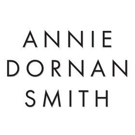Annie Dornan Smith