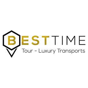 Best Time Tour