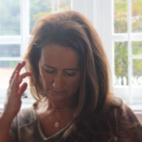 Dafna Berger