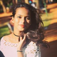 Diksha Bharti