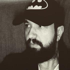 Serban Gurita