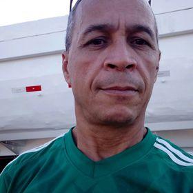 Moacir Soares