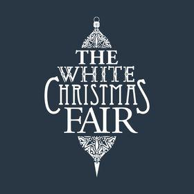 The White Christmas Fair