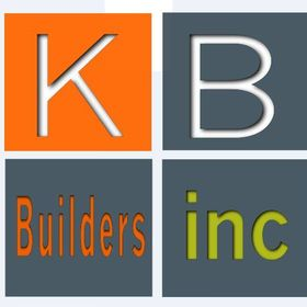 K+B Builders Inc Custom Home Builder and Remodeling Clearwater / St Petersburg Florida