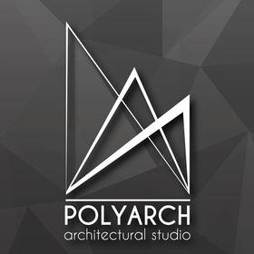 POLYARCH