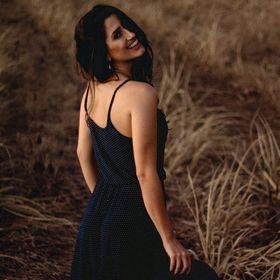 Lara Carrico