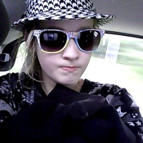Amy Michael