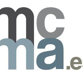 MArta Mcma