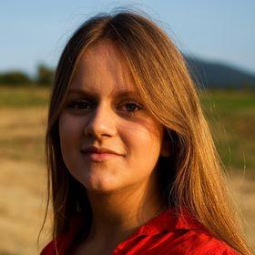 Eva Karlova