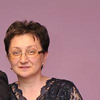 Rodica Brînzaș