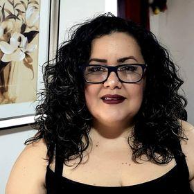 Rebeca Granados