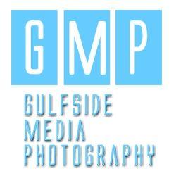 Gulfside Media Photography