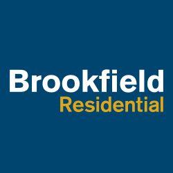 Brookfield Residential Texas
