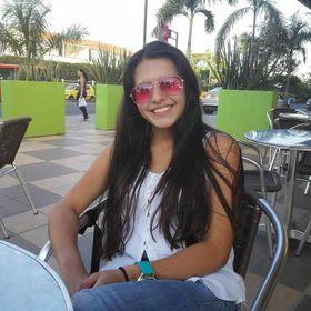 Valentina Arenas
