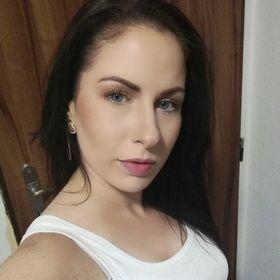 Martinka Dleštíková