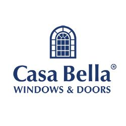 Casa Bella Windows and Doors