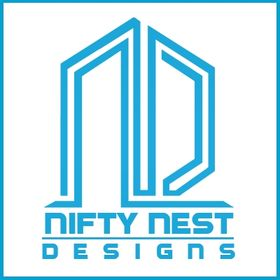 Nifty Nest Designs