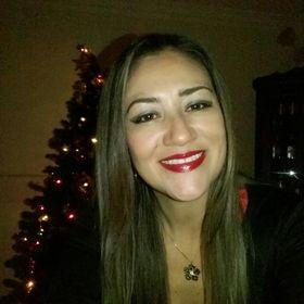 Gloria Nancy Pacheco