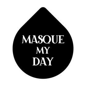 Masque My Day