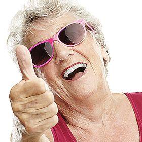 Remèdes de grand-mère (remedegrandmere) sur Pinterest