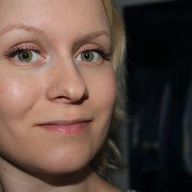 Jenni Kauppi