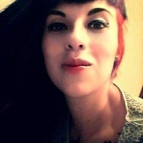 Catalina Luxor