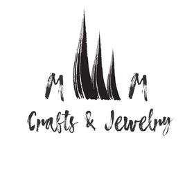MMcraftsandjewelry