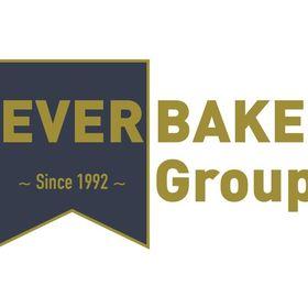 EverBake Group