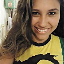 Daiana Duarte