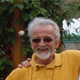Federico Vertemati