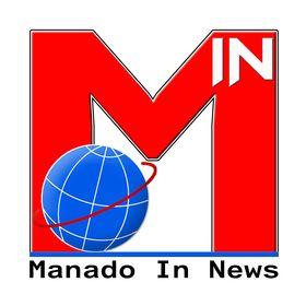 Manado In News
