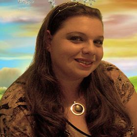 Courtney Jones Children's Book Author and Illustrator