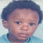 Mamadou Meïte