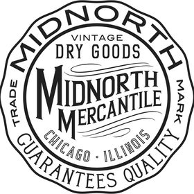 MidNorth Mercantile