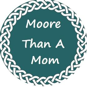 Moore Than A Mom