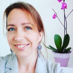 Irene de Vries