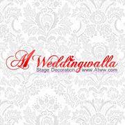 A1 Weddingwalla