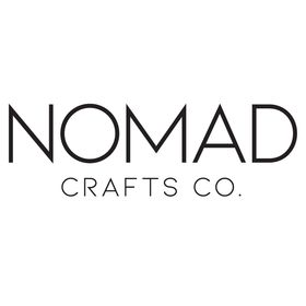 NomadCraftsCo.