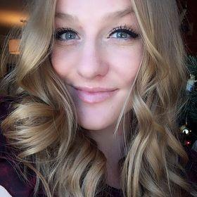 Madison Hawkes
