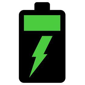 batterychargersinfo.com