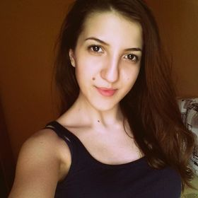 Anitha Laura