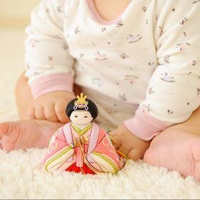 人形工房ふらここ-雛人形・五月人形-