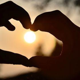 Love_it