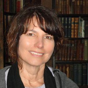 Linda  L Graham