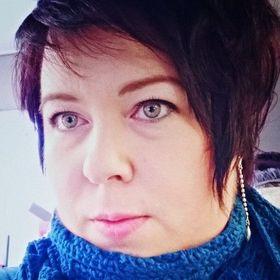 Pauliina Lehtonen